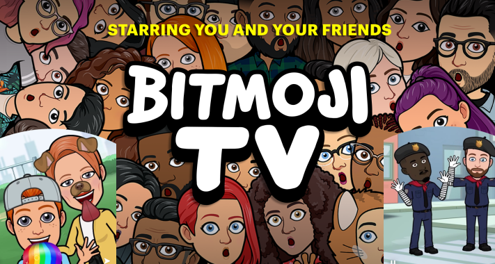 Bitmoji-TV.png