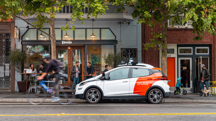 Cruise-car-in-Hayes-Valley-San-Francisco.jpg