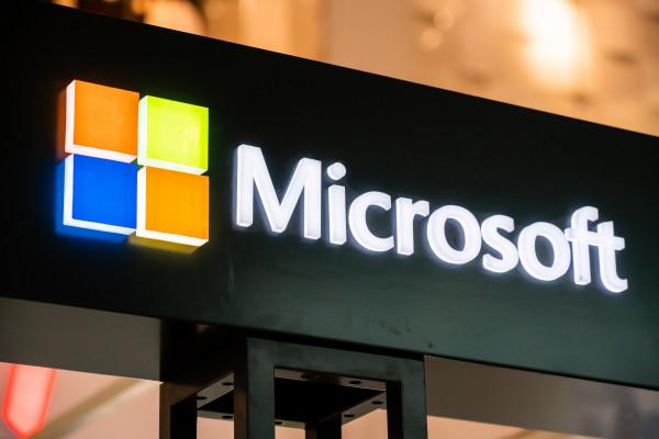 Microsoft announces global Teams ad push as it combats Slack for the heart of enterprise comms – TechCrunch