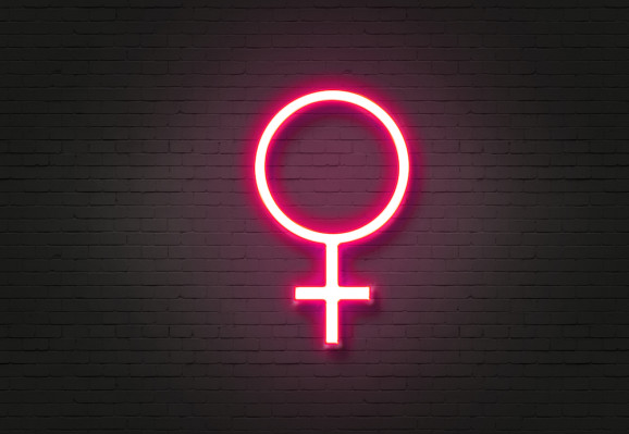 LocalGlobe partner Julia Hawkins discusses femtech's risks and rewards – TechCrunch