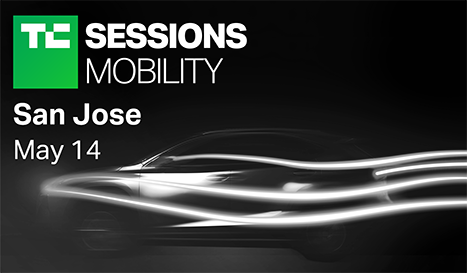 Discount student tickets available for TC Sessions: Mobility 2020 – TechCrunch