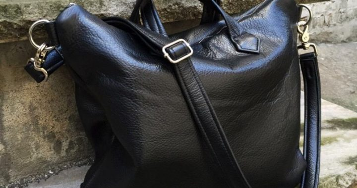 9-best-women-bags-for-the-office