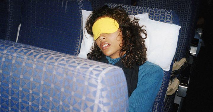 plane-skin-care-social.jpg