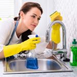What is limescale and the most effective method to get rid of it